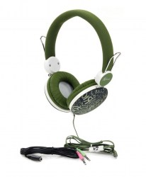 prologix-mh-a920m-green_1