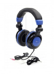 prologix-mh-a980m-black-blue_1