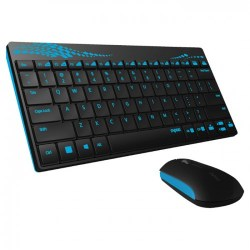 rapoo-8000-wireless-black-blue_2