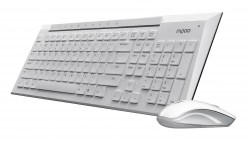 rapoo-8200p-wireless-white_1