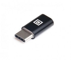 real-el-adapter-usb-micro-f-type-c_1
