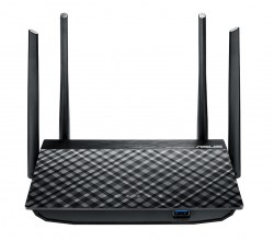 router-asus-rt-ac58u_1