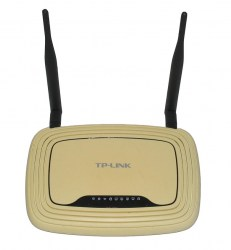 router-tp-link-tl-wr841nd_1