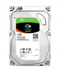 seagate-st1000dx002_16