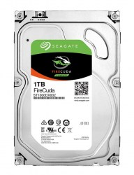 seagate-st1000dx002_1