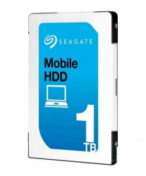 seagate-st1000lm035_1