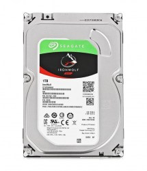 seagate-st1000vn002_1