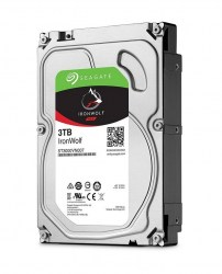 seagate-st3000vn007_1