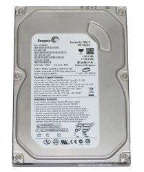 seagate-st3160811as_1