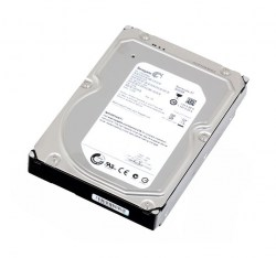 seagate-st33000651as_1