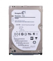 seagate-st500lm021_1