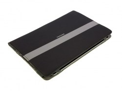 tablet-unica-tabu10-black_1