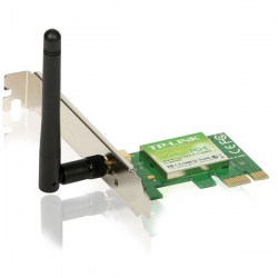tp-link-tl-wn781nd_1