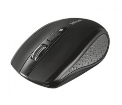 trust-siano-bluetooth-mouse-black_1