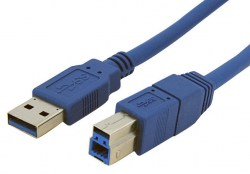 usb-3.0-am-bm,-3.0-atcom_1