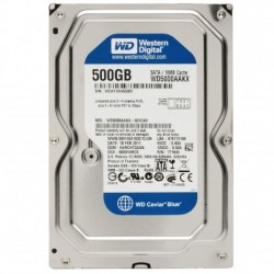 wd-wd5000aakx_1