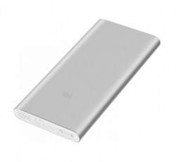 xiaomi-mi-2s-power-bank-vxn4228cn-10000mah-silver_1
